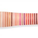 Палетка теней Jeffree Star Cosmetics Blood Sugar Palette